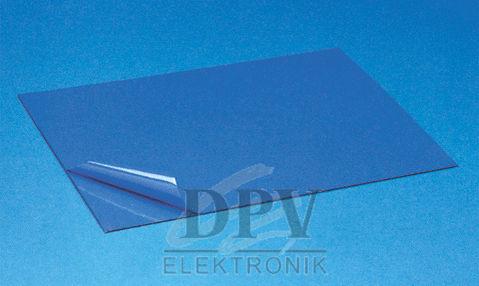 usn mats sazot ot sheets white zone in safety mat part tacky sku per the