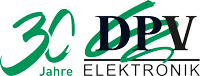 DPV Elektronik-Service GmbH-Logo