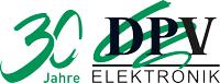 DPV Elektronik-Service GmbH-Logo