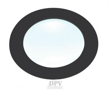 Accessories Daylight Dpv Service Magnifyer Ultra Elektronik Gmbh Lamp mnN0w8