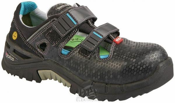 Clarks Trace Explore 261448217 Herren Boots & Stiefel in Weite G