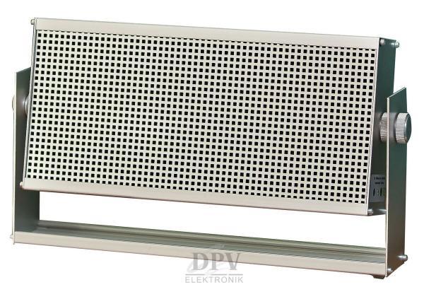 DPV Elektronik-Service GmbH - LDA 2-R Solder fume extractor