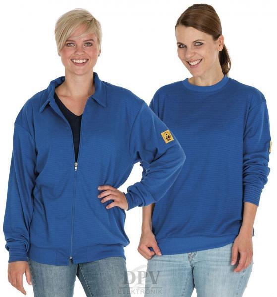 Dpv Elektronik Service Sweat Jacke Shirt Gmbh 8y0mNOnvw