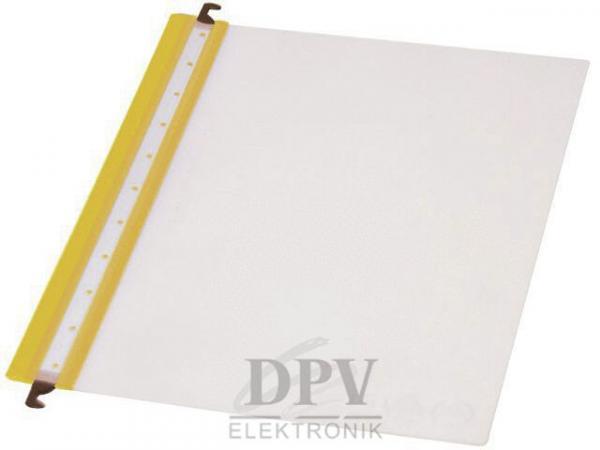 DPV Elektronik-Service GmbH - IDP-STAT® ESD Hanging file